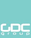 GDC group